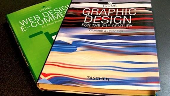 design-icons