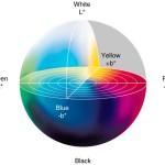 color-lab
