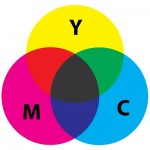 color-subtractive