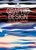 cover_po_graphic_design_0706041347_id_26971