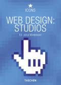 cover_po_webdesign_studios_0706041347_id_26981