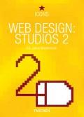cover_po_webdesign_studios_2_0706041349_id_27091