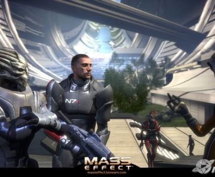 mass-effect-20070206020226144_640w