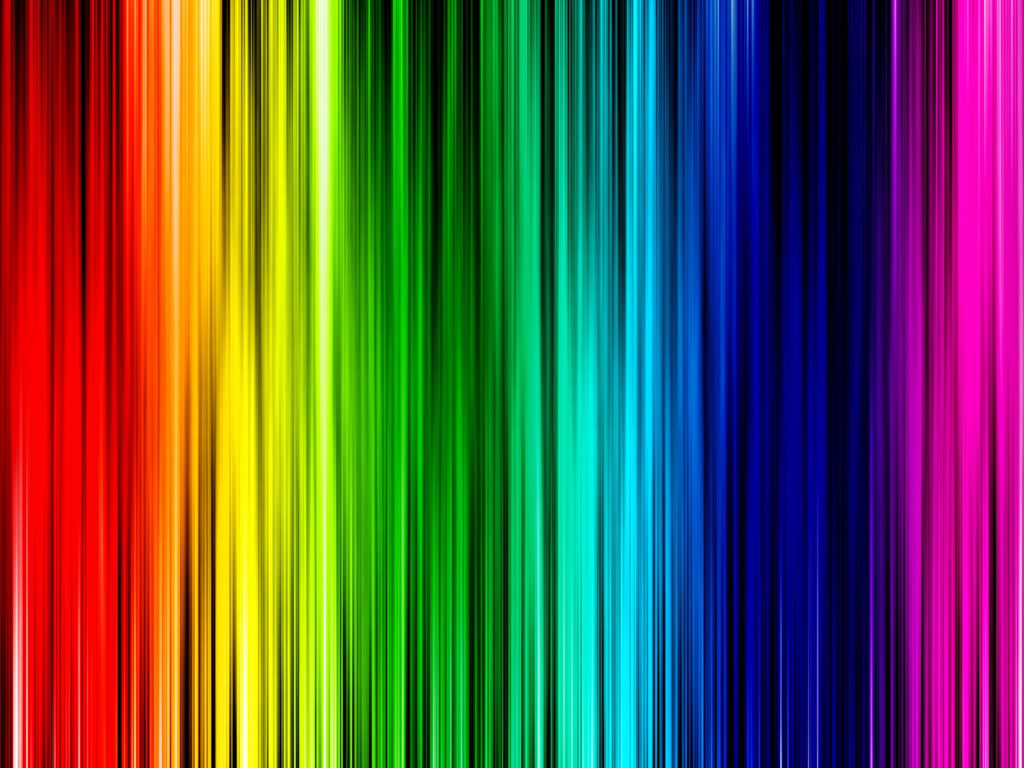 Visible Colour Spectrum Colour Blindness Amp Colour Healing