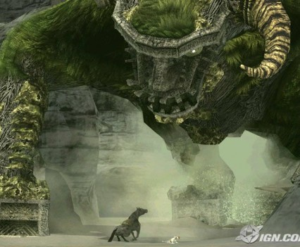shadow-of-the-colossus-20050501100858084_640w