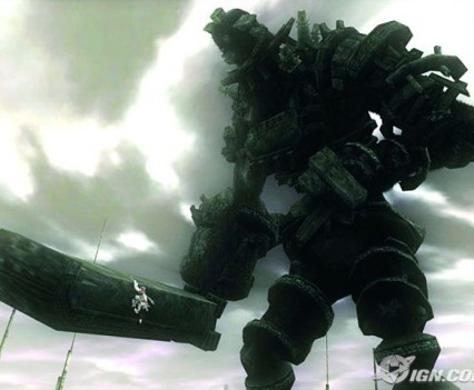 shadow-of-the-colossus-20050501100859693_640w