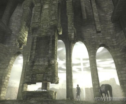 shadow-of-the-colossus-20050517113131805_640w