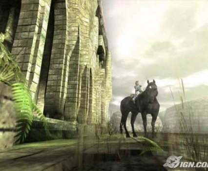 shadow-of-the-colossus-20050620015923245_640w