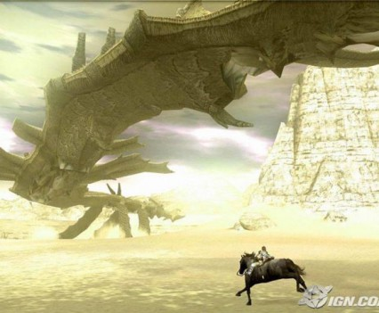 shadow-of-the-colossus-20050822040549769_640w