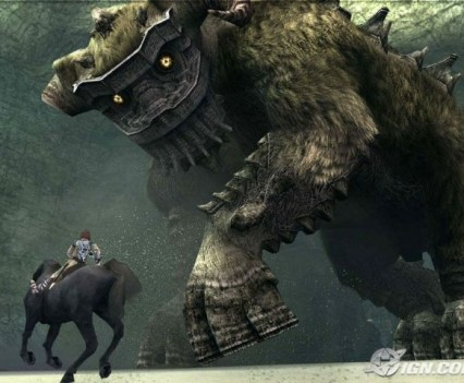 shadow-of-the-colossus-20050927025333795_640w