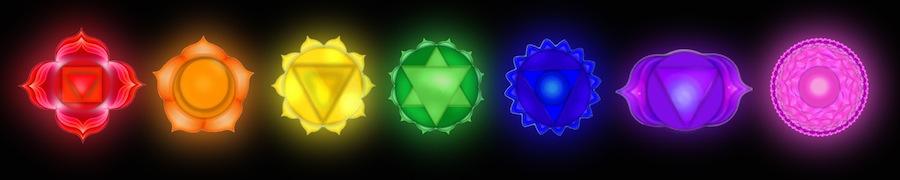 spectrum-chakra-mandalas