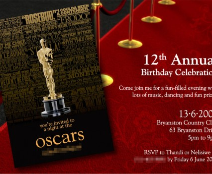 emarketing-anglo-oscars