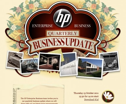 emarketing-hp-bizupdate