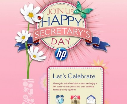 emarketing-hp-secretaryday