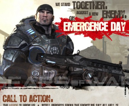 emarketing-xbox-gearsofwar