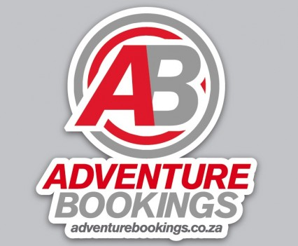 AdventureBookings Logo