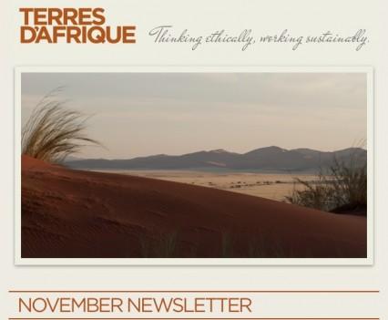 terres-newsletter