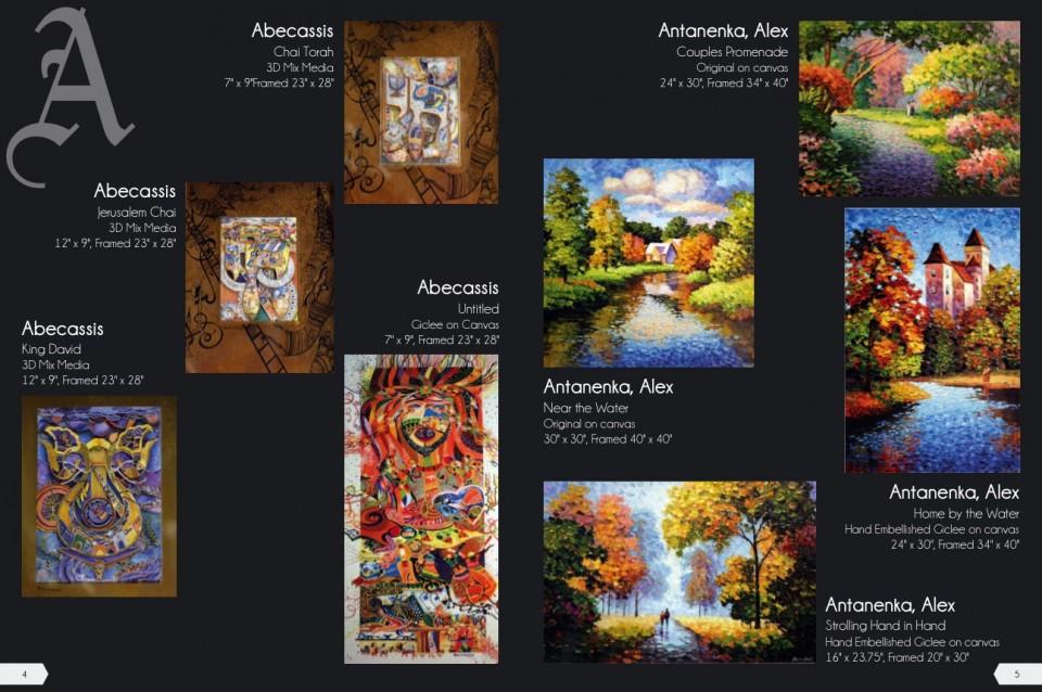 Art Catalog 004