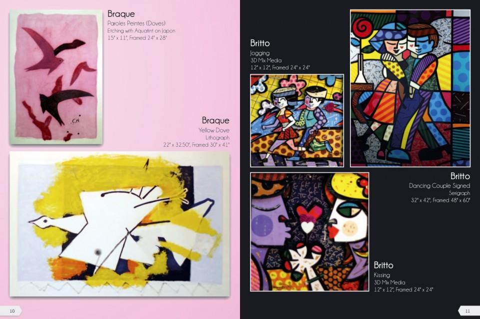 Art Catalog 010