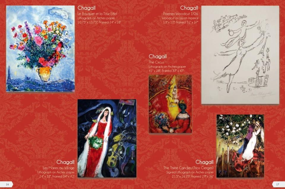 Art Catalog 016