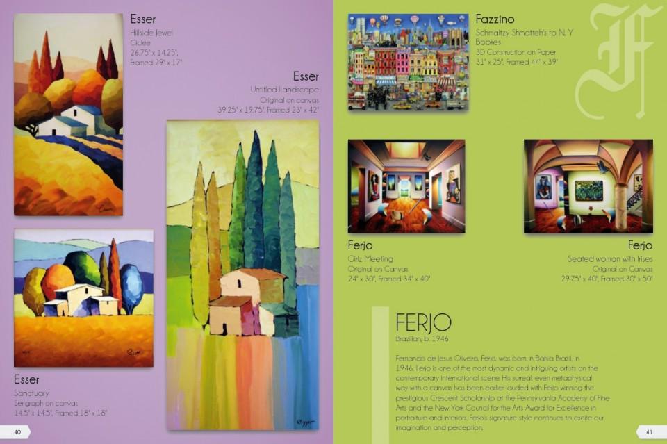Art Catalog 040
