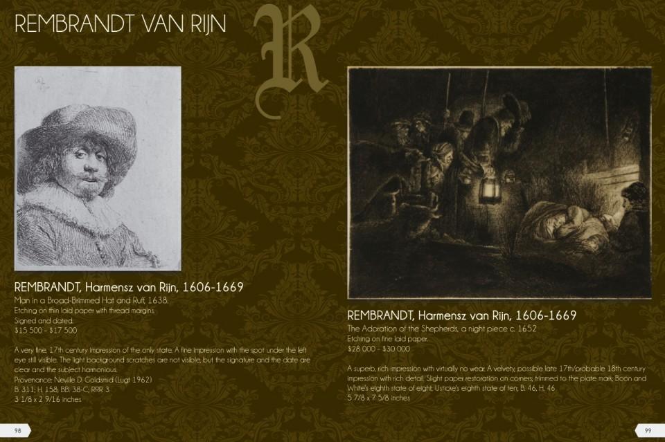 Art Catalog 098