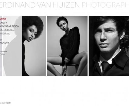 Ferdinand van Huizen Photography Latest