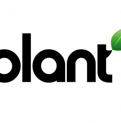 Identity for Plant