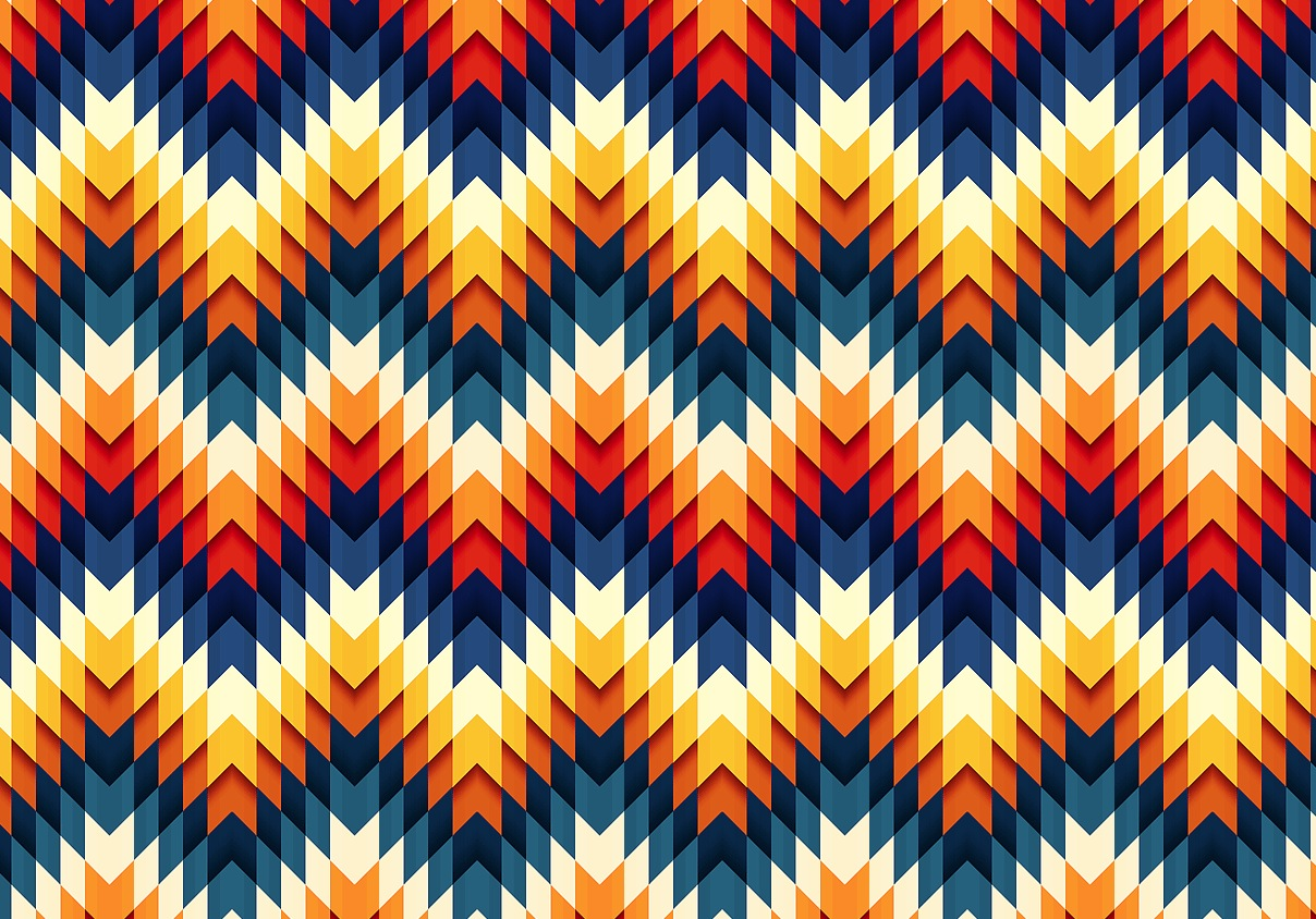 The pattern library free seamless patterns for your designs for Images of design