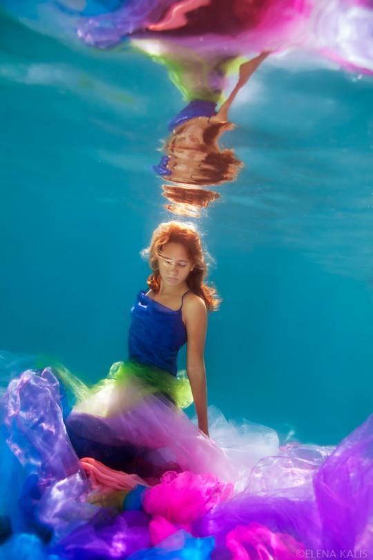 Underwater Photography Elena KalisUnderwater Photography Elena Kalis