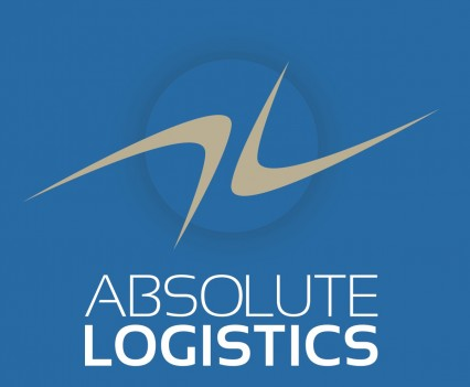 Absolute Logistics Logo