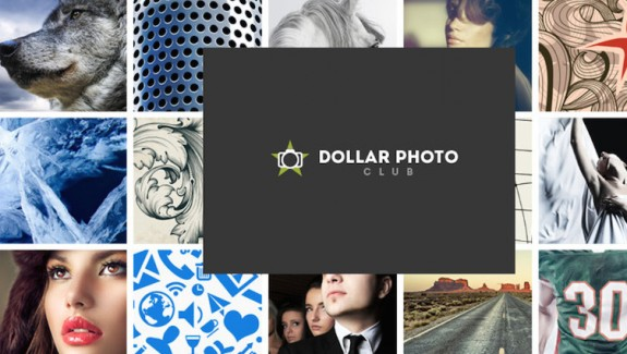 dollarphoto-feature