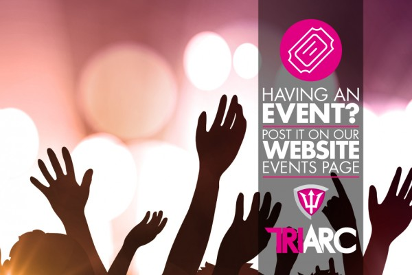 triarc-eventads-fb-1