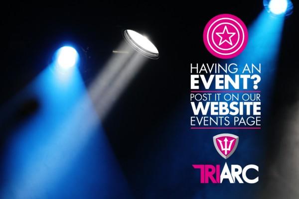 triarc-eventads-fb-2