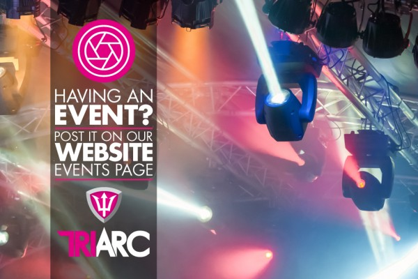 triarc-eventads-fb-3