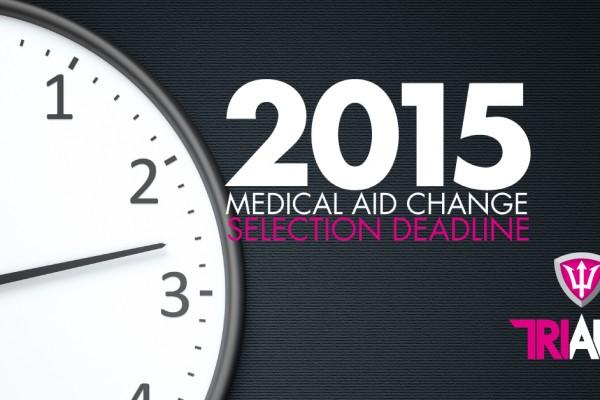 Medical Aid Promo