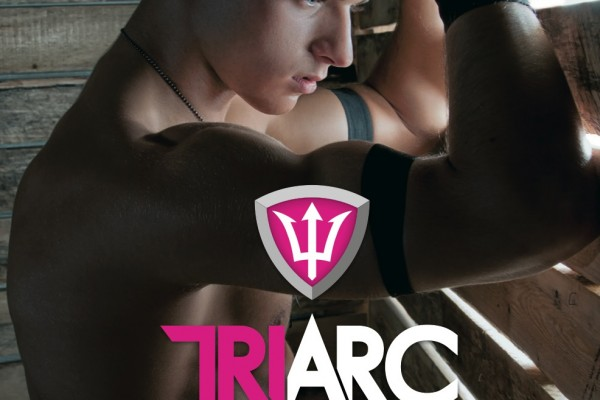 triarc-gaypages-3