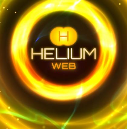 Helium Web Ultra Lite Website Special