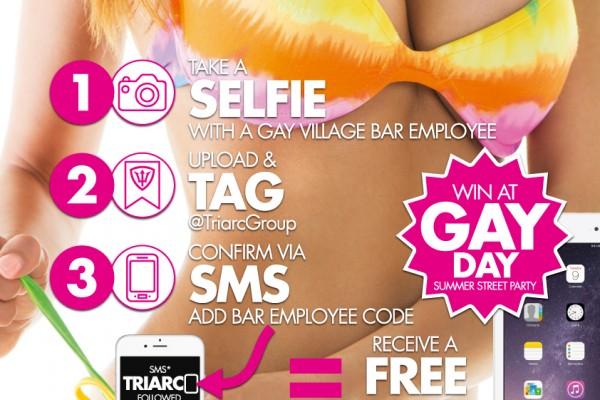 triarc-gayday-poster-fem