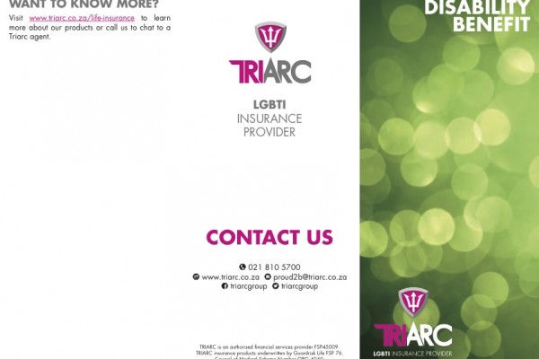 triarc-life-disability-brochure-p9a