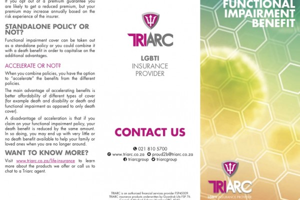 triarc-life-functionalimpairment-brochure-p9a