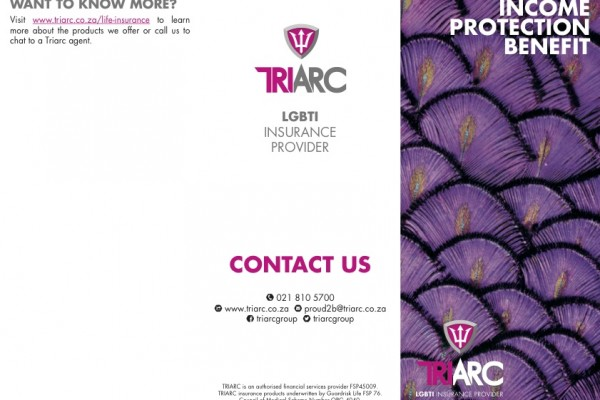 triarc-life-incomeprotection-brochure-p9a