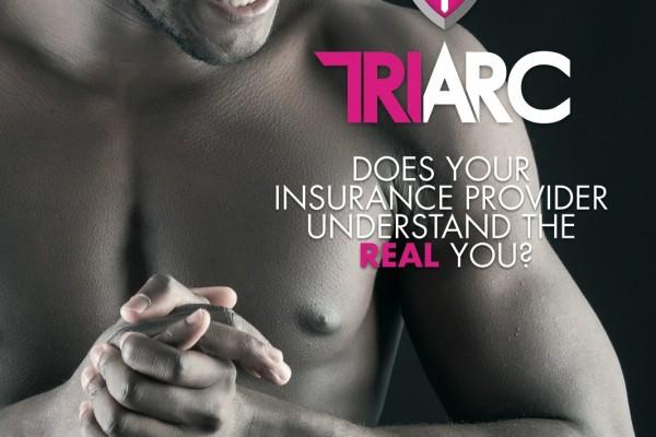 triarc-pinkad-fp-print