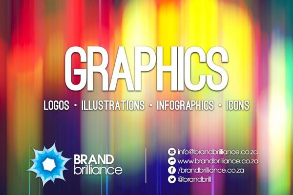 Graphics Promo